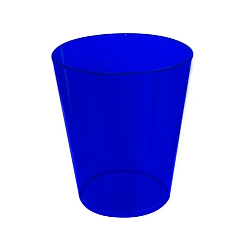 Caldereta 340 Azul
