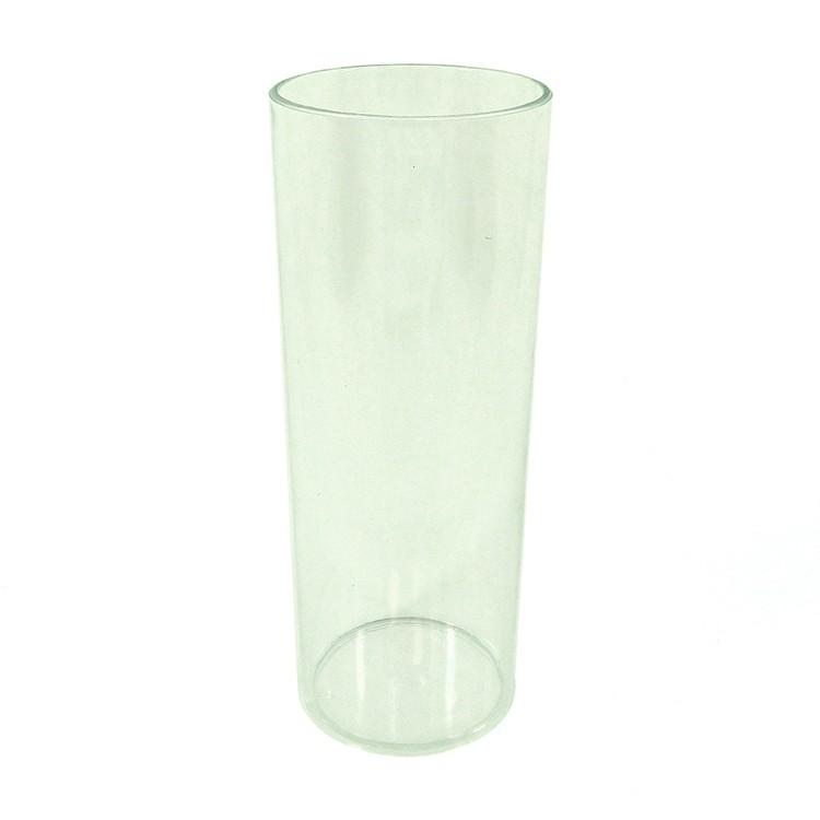 Long Drink 350 Cristal