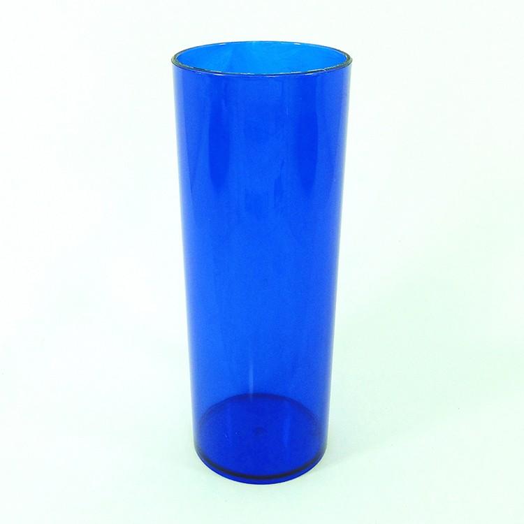 Long Drink 350 Azul