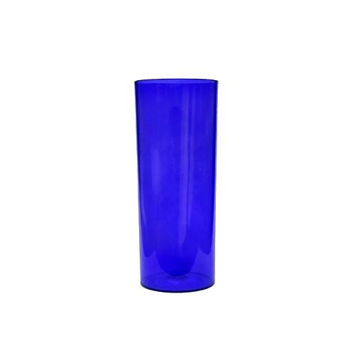 Long Drink 310 Azul