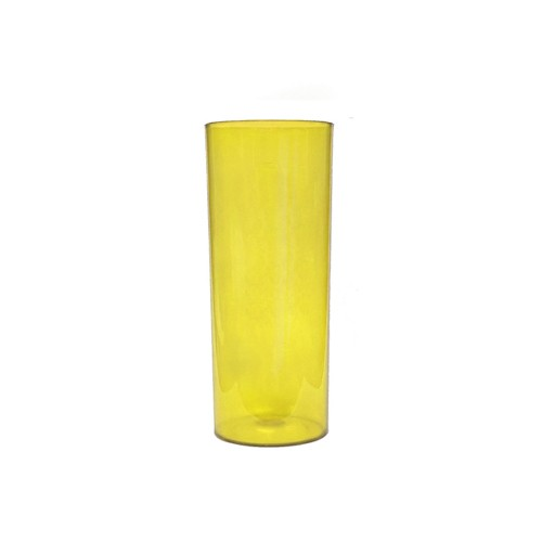 Long Drink 310 Amarelo