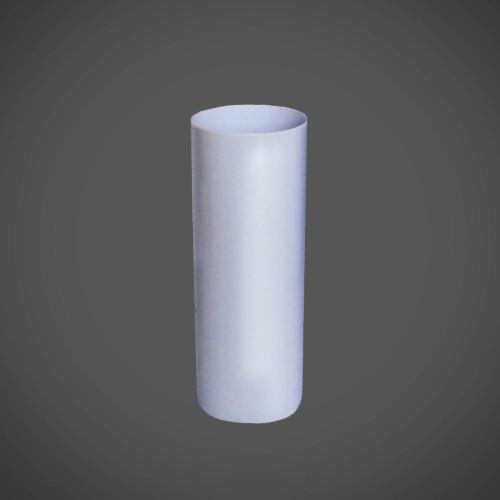 Long Drink 310 Branco