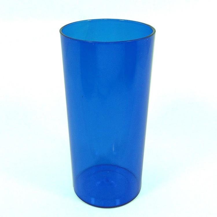Long Drink Economico 320 Azul