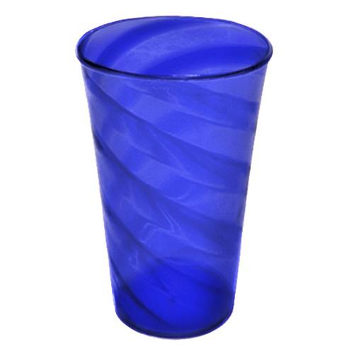 Espiralado 730 Azul