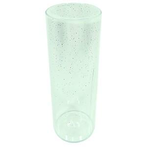 Long Drink 350 Cristal Glitter