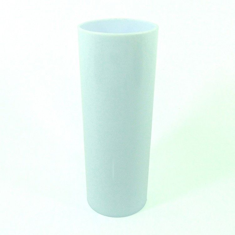 Long Drink 350 Branco