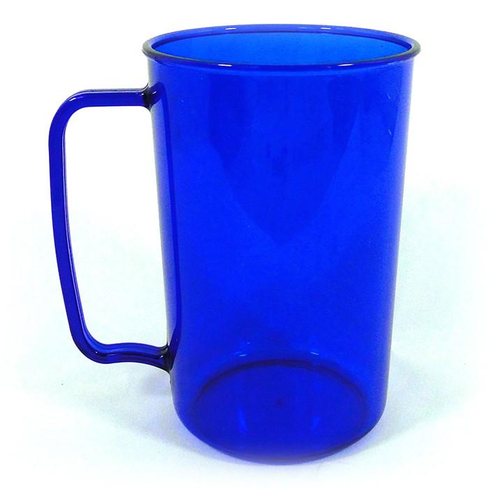 Caneca 300  Azul