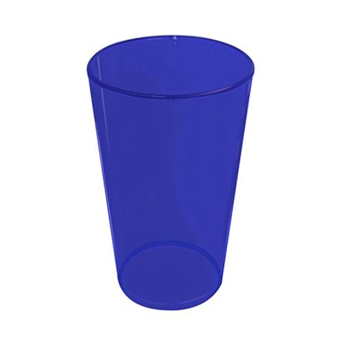 Caldereta 600 Azul