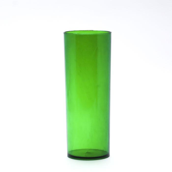 Long Drink 310 Verde Bandeira