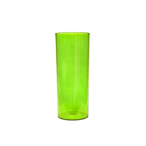 Long Drink 310 Verde Neon