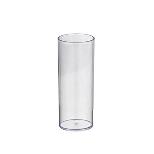 Long Drink 310 Cristal