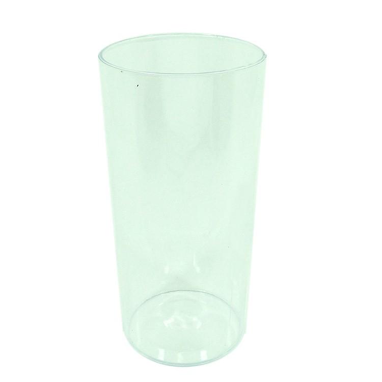Long Drink Economico 320 Cristal