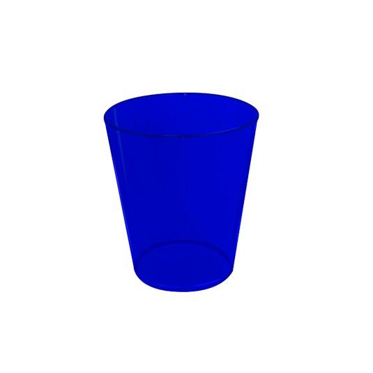 Caldereta 220 Azul