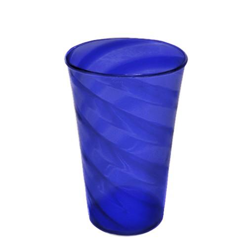 Espiralado 480 Azul