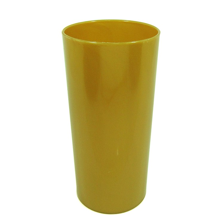 Long Drink Economico 320 Ouro Solido