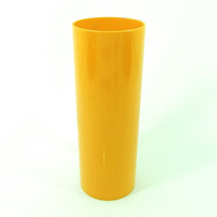 Long Drink 350 Laranja Vc Solido