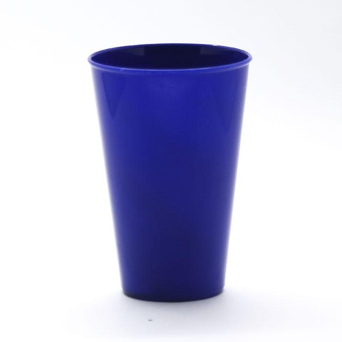Espiralado 480 Azul Bic Solido