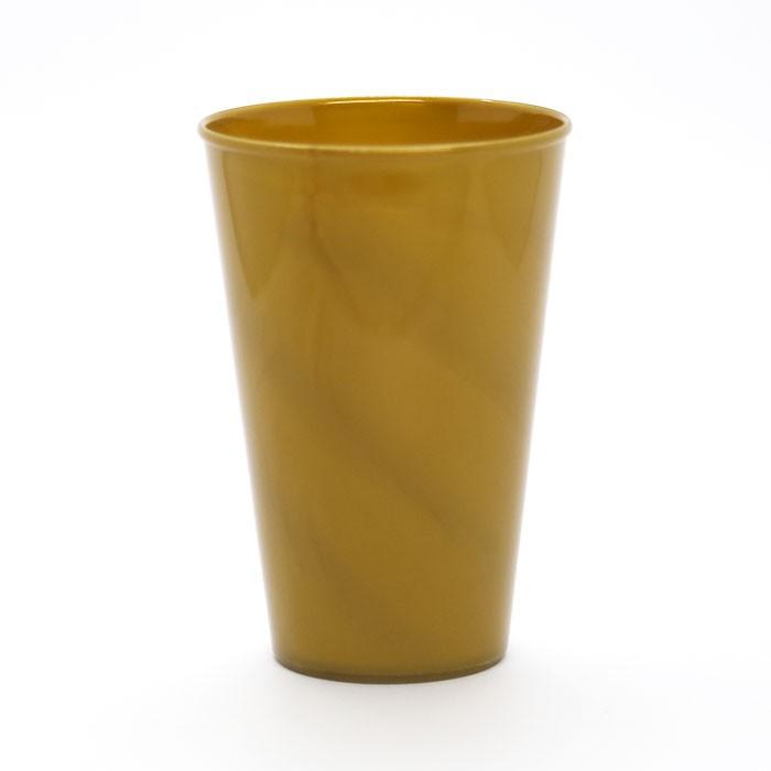 Espiralado 480 Ouro Solido