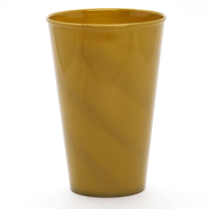 Espiralado 730 Ouro Solido
